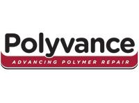 polyvance-logo