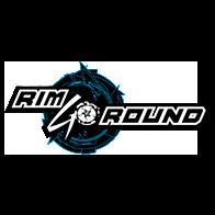 5280 Rim Go Round