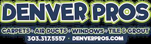 Denver Pros