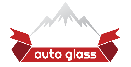 Denver Auto Glass