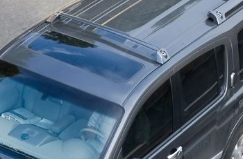 Sunroof Replacement Denver - We'll Repair Or Replace Any Type Of