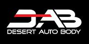 Desert Auto Body