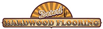 Desert Hardwood Flooring