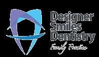 Designer Smiles Dentistry