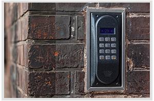 Keyless Entry Destin | Electronic Lock Florida | Keyless