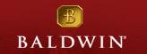 product_baldwin