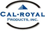 product_cal_royal