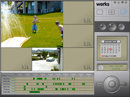video_playback_view
