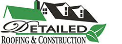 Detailed Roofing & Construction