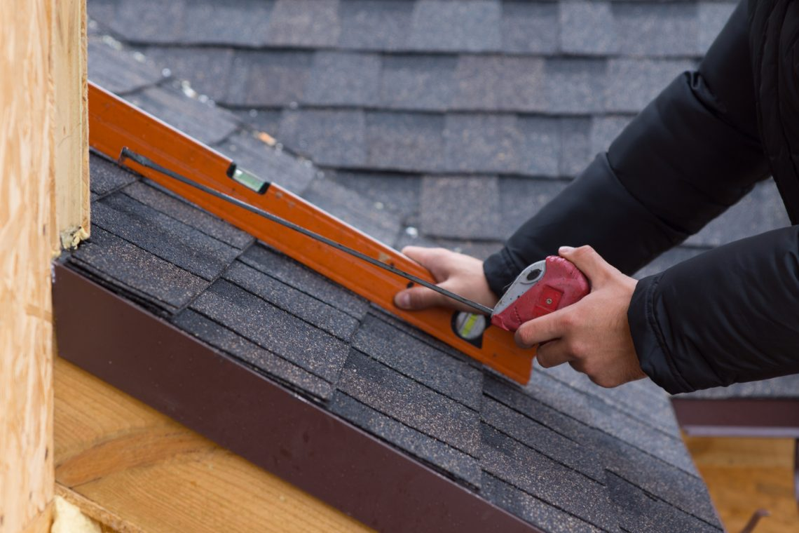 best roof materials