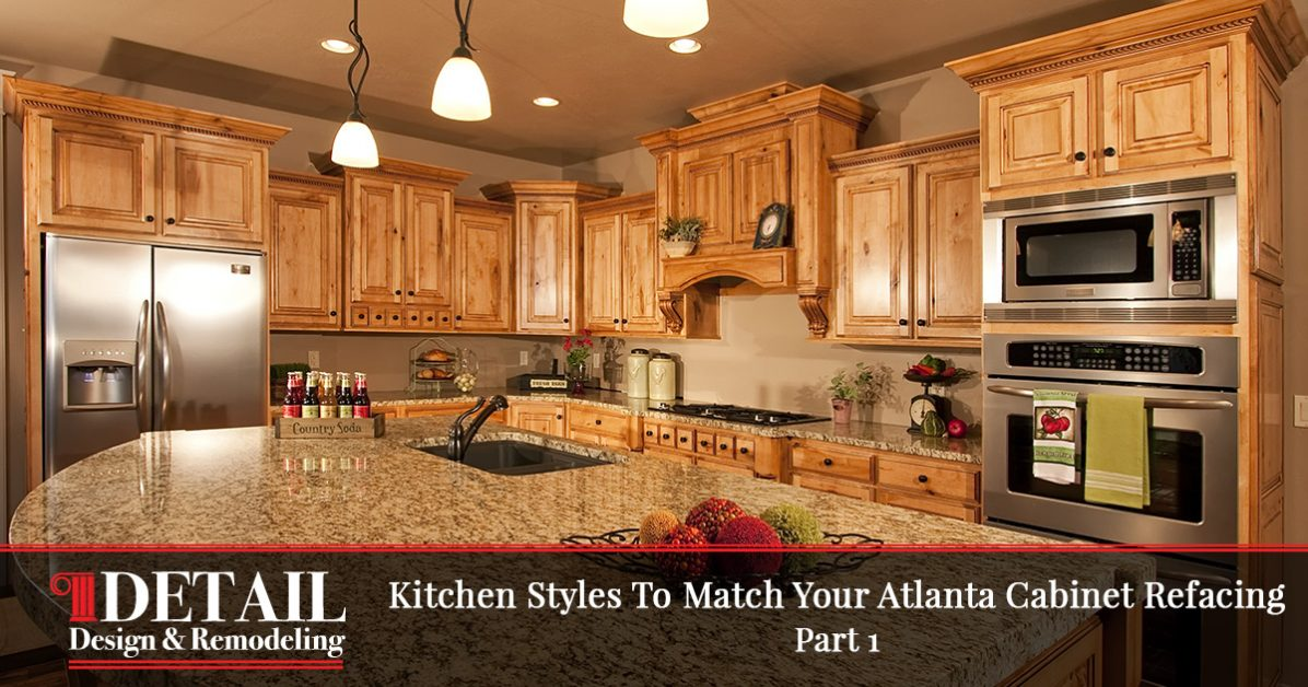 Cabinet Refacing Atlanta Kitchen Style Tips With Your Cabinet Service Custom Kitchen Cabinet Refacing Atlanta