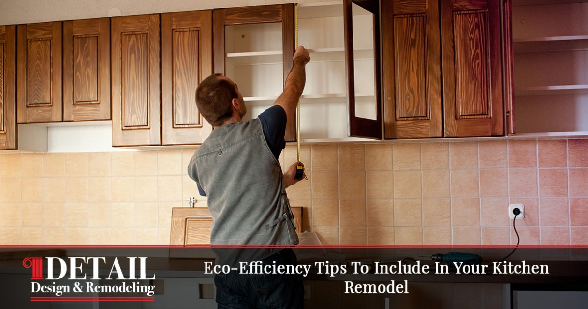cabinet refacing atlanta eco friendly kitchen renovations