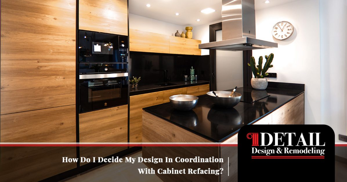Cabinet Refacing Atlanta The Order Of Deciding Your Kitchen Color Beauteous Kitchen Cabinet Refacing Atlanta