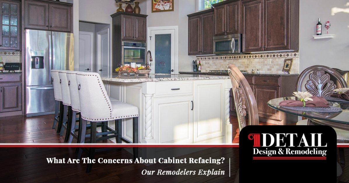 Cabinet Refacing Georgia Address The Concerns Of Kitchen Cabinet - Most cost effective kitchen cabinets