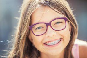 Braces Orthodontic Treatment-Orthodontist in DC