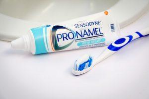 Tooth Sensitivity 2