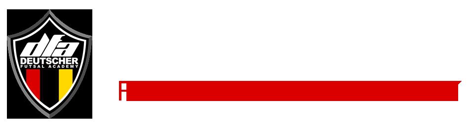 Deutscher Futsal Academy