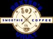 Dexter's Smoothie Coffee Vault