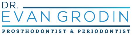 Dr. Evan Grodin