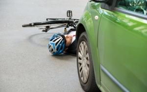 resbikeaccident.fw