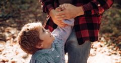 What Happens If You Can't Pay Child Support in Arizona? dorris law group tucson