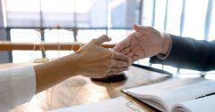 Benefits of Divorce Mediation in Arizona dorris law group tucson