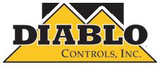 Diablo Controls, Inc.