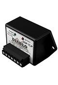 Diablo Controls DSP-7LP Vehicle Loop Exit Safety Sensor Detector Compact
