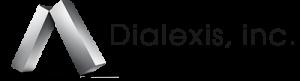 Dialexis, Inc.