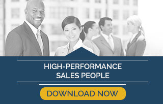 ebook pdf download of dialexis sales training white paper
