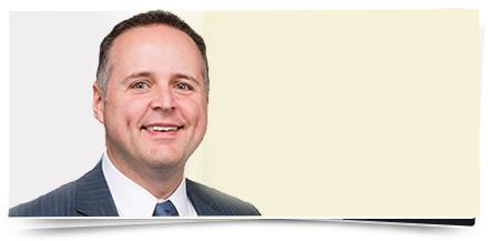 new dialexis corporate director paul madott