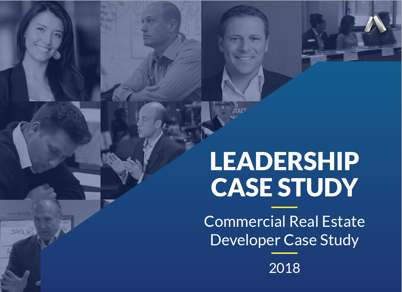 dialexis ebook roi case study 2017 commercial real estate