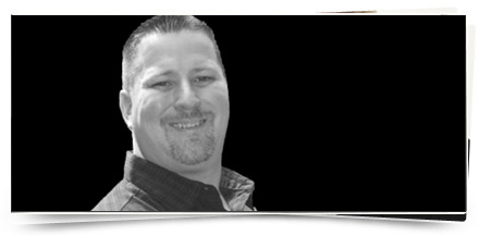 new dialexis corporate affiliate ted laurie