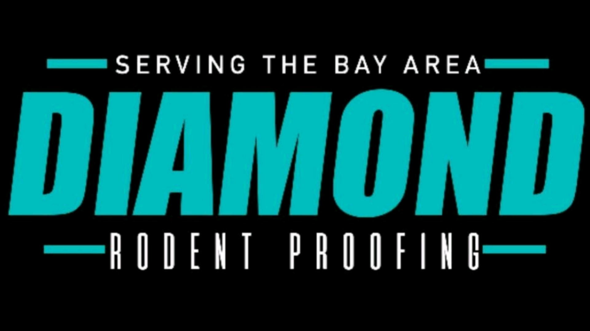 Diamond Rodent Proofing
