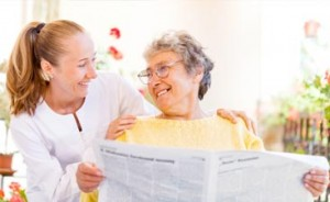 Connecticut Home Care Services