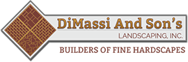 DiMassi and Son's Landscaping, Inc.
