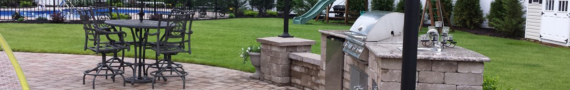 innerpage-banner-outdoorpatio