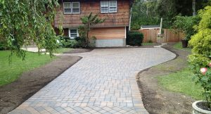 services_0005_driveways