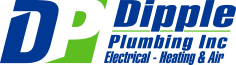 Dipple Plumbing Inc.