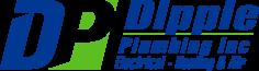 Dipple Plumbing Inc.