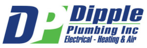 Dipple Plumbing, Inc.