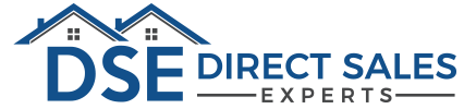 Direct Sales Experts