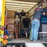 Professional Moving Trucks In Fort Collins