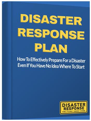 Disaster Response Plan