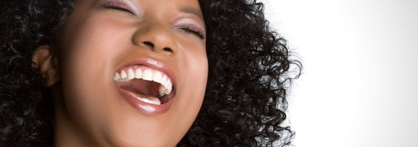 Teeth Whitening Tacoma WA