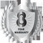 8yrwarranty-150x150