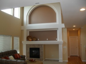 We Are Interior Painting Specialists Serving The Fort Collins, Loveland,  And Windsor Areas Of Northern Colorado. We Are A Top Rated Local® Painting  Company ...