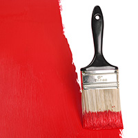 Image result for Best Painting Company In Colorado