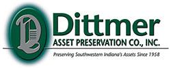 Dittmer Asset Preservation