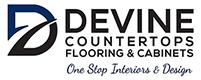 Devine Countertops
